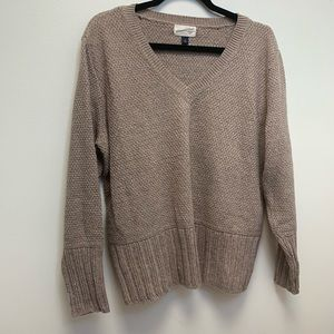 Universal Threads chunky sweater size M